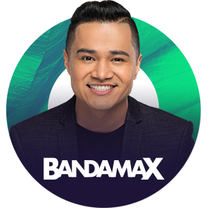 Networks-Canal-Sitio-Bandamax